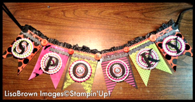 Stampin-up-wicked-cool-halloween-banner