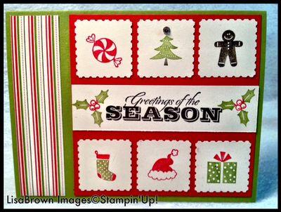Stampin-up-christmas-card-jolly-bingo-bits-greetings-of-the-season