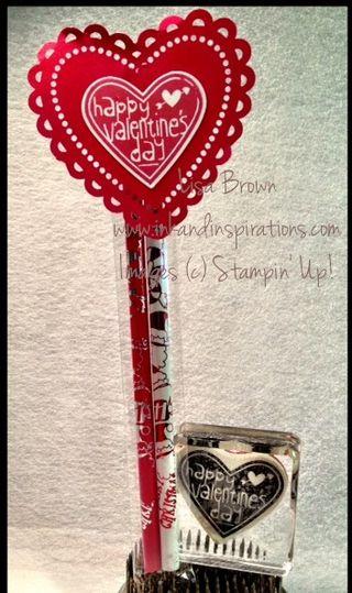 Valentine-treat-bundle-stampin-up