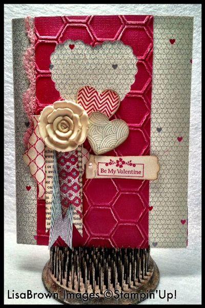 Artisan-embellishments-valentine-card