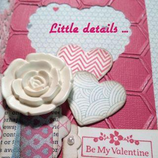 Artisan-embellishments-details-valentine-card