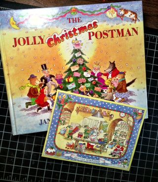 Jolly-christmas-postman- read-across-america