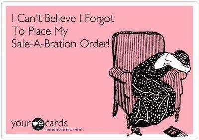 stampin-up-sale-a-bration