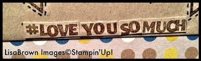 Stampin-up-designer-typeset-photopolymer-2