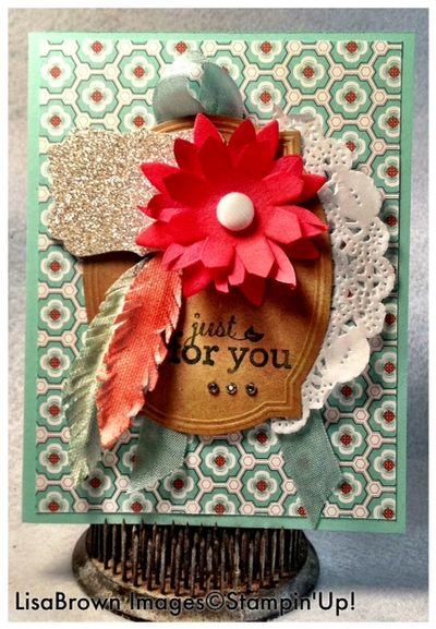 Stampin-up-video-tutorial-diy-feathers-canvas-creations