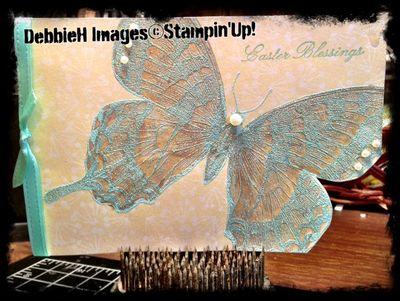 Swallowtail-card-idea-debbie