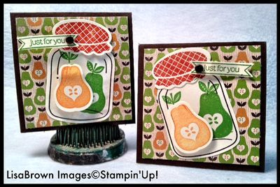 Stampin-up-perfectly-preserved-min-card-idea