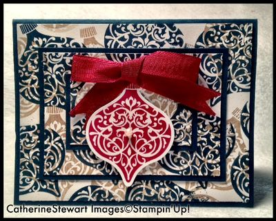 Stampin-up-ornament-keepsakes