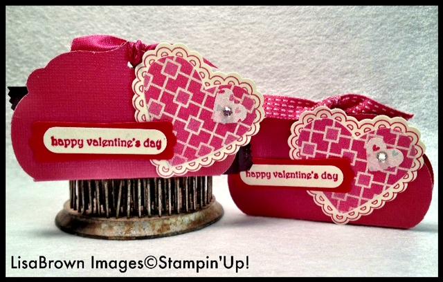 Hearts-a-flutter-framelits-valentine-treat
