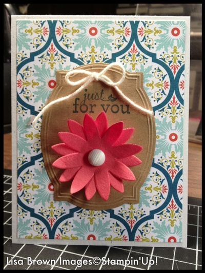 Stampin-up-pop-up-posies-card-idea