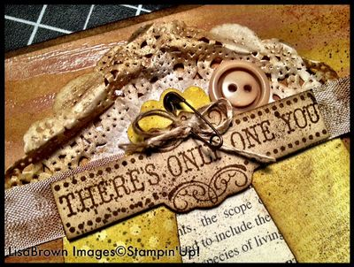 Vintage-style-masculine-card