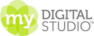 MDS-stampin-up-my-digital-studio