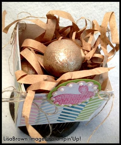 Stampin-up-ears-to-you-easter-basket