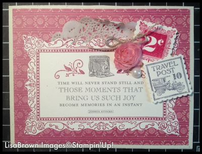 Stampin-up-fan-fair-postage-due-card