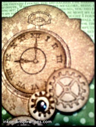 Stampin-uo-clockworks-masculine-card