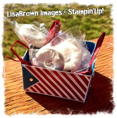 stampin-up-Fourth-of-july-treat-box
