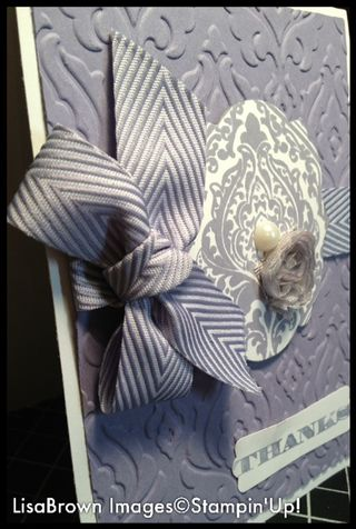 Stampin-up-beautifully-baroque-video-tutorial
