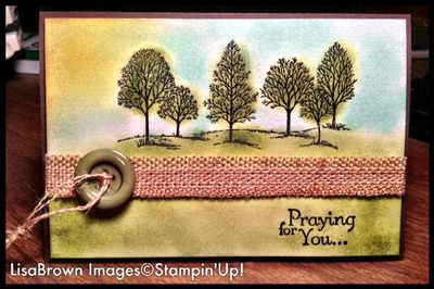 Lovely-as-a-tree-stampin-up-masculine-card
