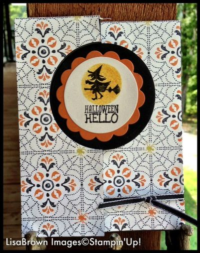 Halloween-hello-card-thinlits-video-tutorial
