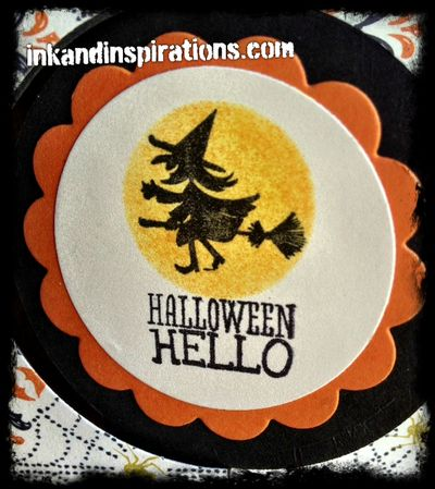 Stampin-up-halloween-hello-card-thinlits-video-tutorial