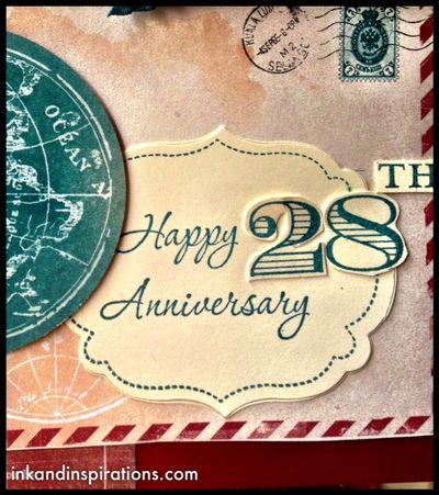 Stampin-up-anniversary-memorable-moments-card-fan-fair