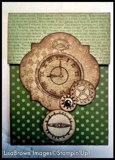 Stampin-up-clockworks-masculine-card