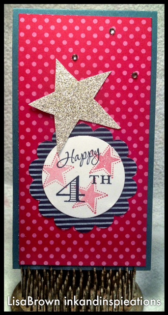 Fourth-of-july-stampin-up-card-idea
