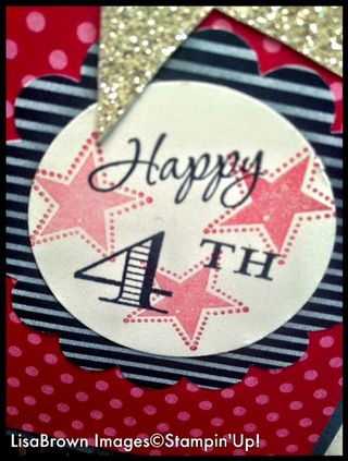 Fourth-of-july-stampin-up