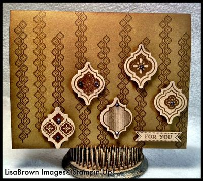 Stampin-up-mosaic-madness-card-idea