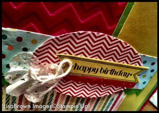 Stampin-up-birthday-card-mojo-monday-sketch