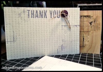 Stampin-up-masculine-card-dude-youre-welcome
