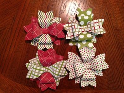 Stampin-Up-Bow-Die