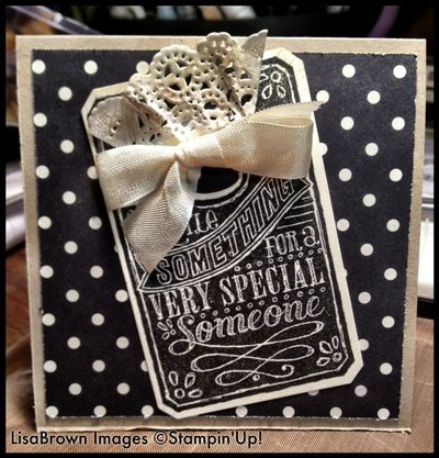 Stampin-up-chalk-talk-thank-you
