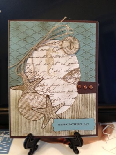 Fathers-day-card-by-seashore-stampin-up