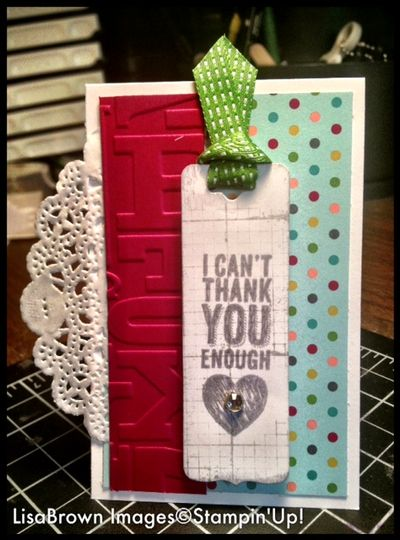 Stampin-up-chalk-talk-cant-thank-you-enough
