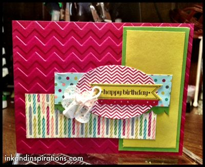 Stampin-up-birthday-card-mojo-monday-sketch1