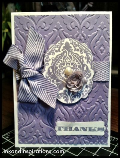 Stampin-up-beautifully-baroque-thank-you-card