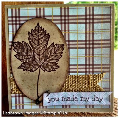 Magnificent-maple-a-dozen-thoughts-video-tutorial