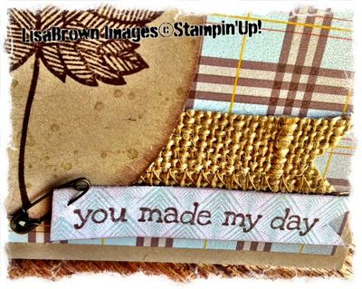 Maginificent-maple-a-dozen-thoughts-stampin-up