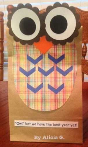Alicia-owl