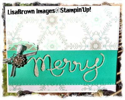 stampin-up-video-tutorial-expressions-thinlits