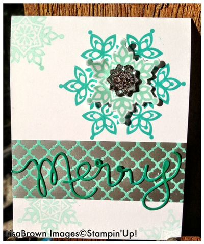 Stampin-up-video-tutorial-Festive-flurry-foil-1