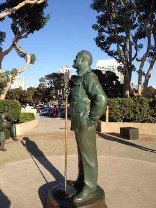 stampin up san Diego-bob-hope