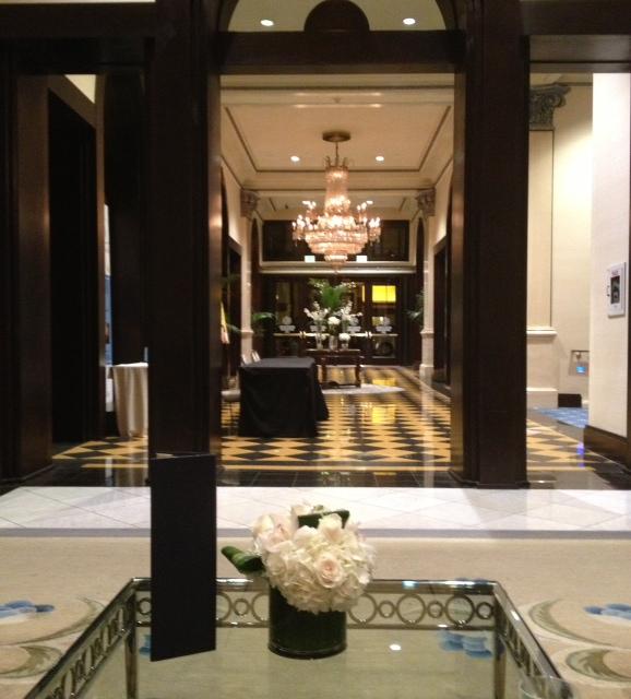 Diego-grant-foyer