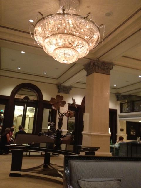 Diego-grant-chandelier