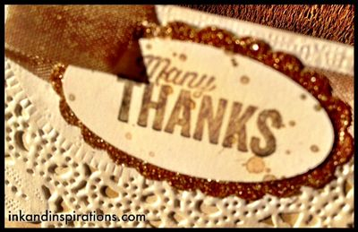 Another-thank-you-stampin-up-card-idea