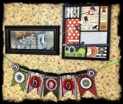 Stampin-up-halloween-home-decor2