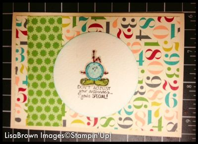 Stampin-up-monstermaniacs4