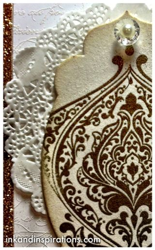 Beautifully-baroque-birthday-card-stampin-up