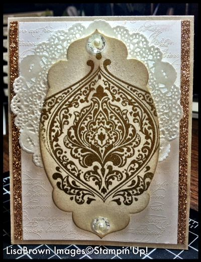 stampin-up-beautifully-baroque-birthday card